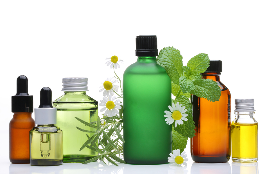 How To Learn About Essential Oils