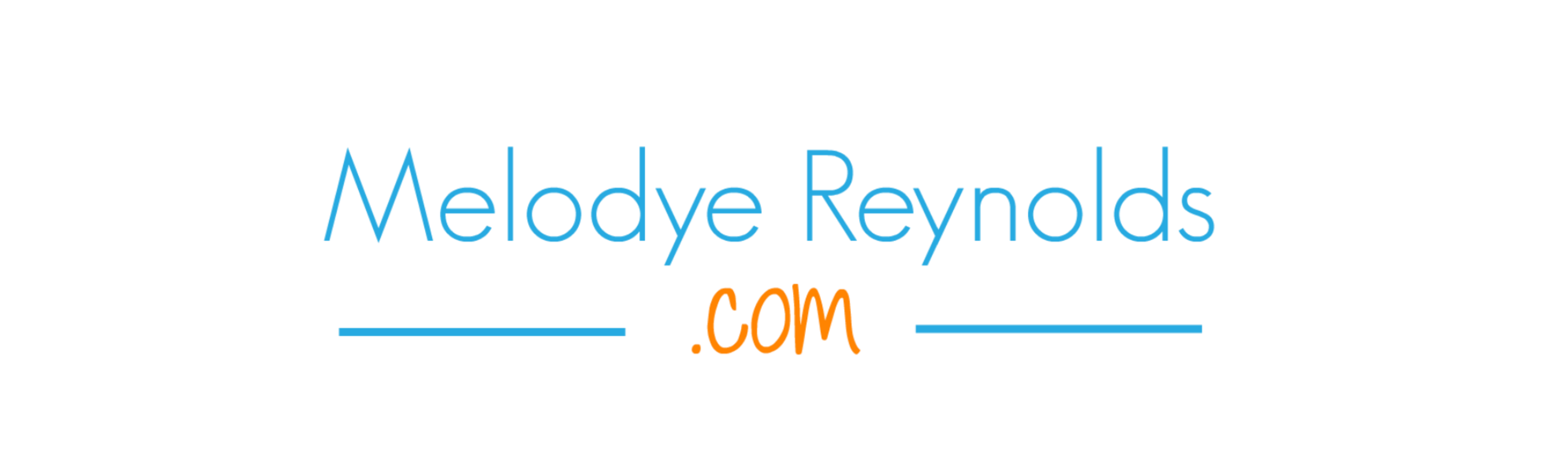 Melodye Reynolds | Bible Study Tips | Bible Study | minimalism | essential oils | how to use essential oils | how to simplify your life | overwhelmed women | personal development | intentional living | Melodye Reynolds